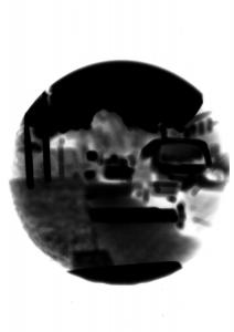 camera_obscura_objectief_1