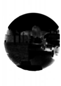 camera_obscura_objectief_2