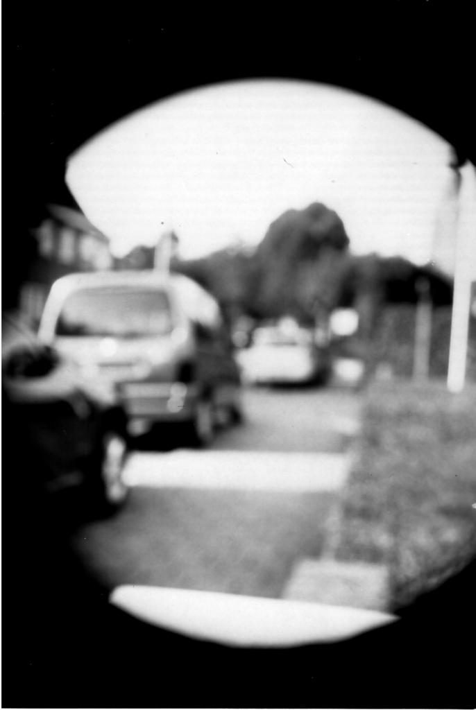 camera_obscura_objectief_2_positief