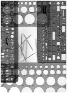 fotogram_gestructureerd_scanner_grijswaarden