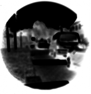 objectief_co_300px