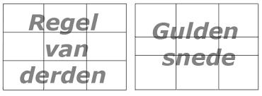 regel_van_deren_gulden_sbede
